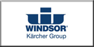Windsor®/Kärcher