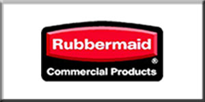 Rubbermaid®