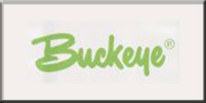 Buckeye® International