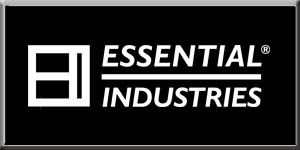 Essential Industries