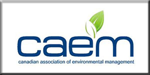 Canadian Association of Environmental Management (CAEM)