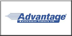 Advantage Maintenance